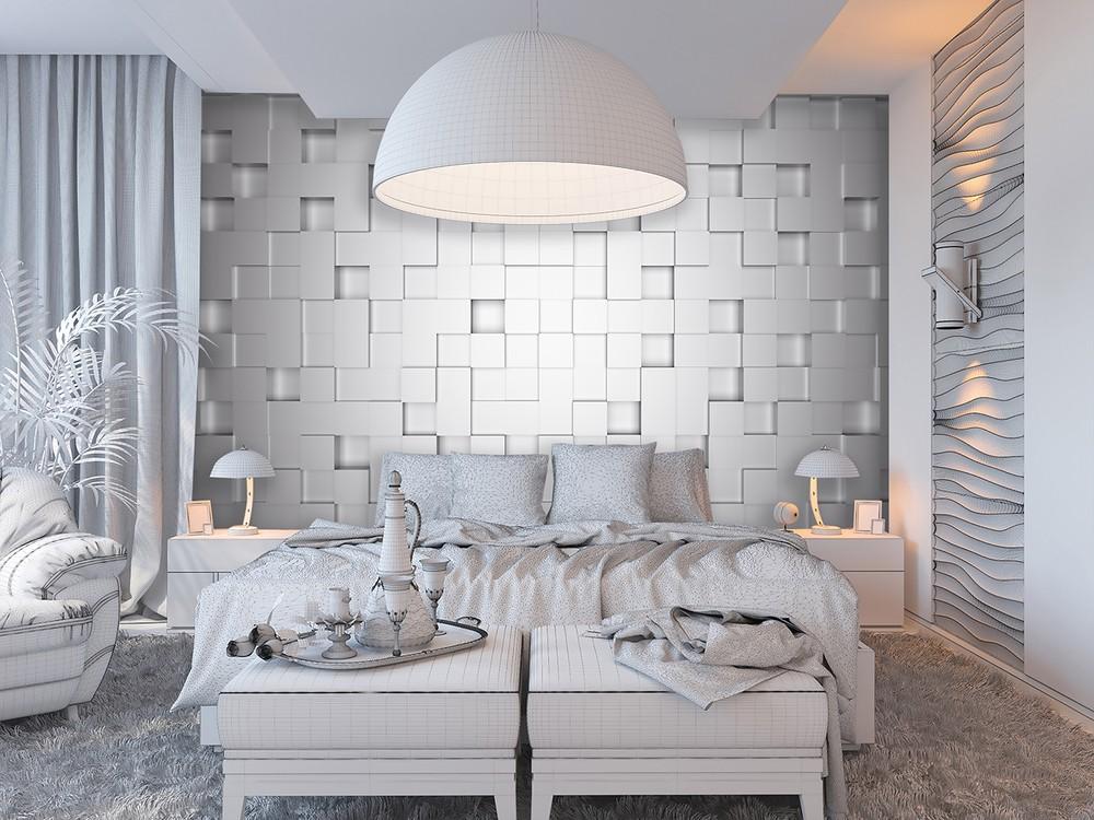 00164-Interior-Cubes_1 (1)
