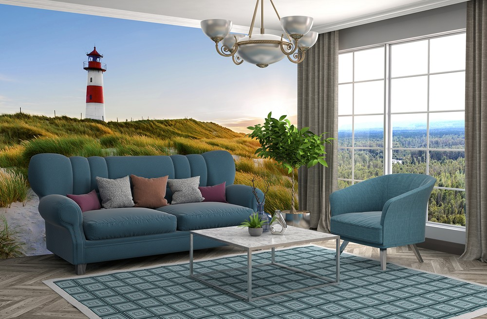 00165-Interior-Lighthouse_1